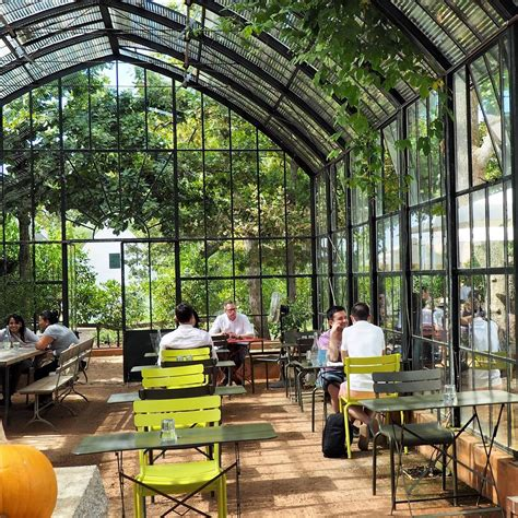 Greenhouse Wedding Venue: BEST Greenhouse Venues   Venuelust