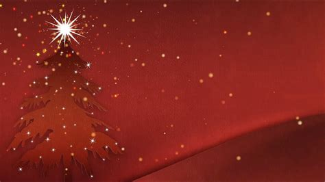 animated merry christmas card  apple motion  youtube