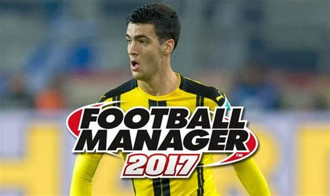epl youth table epl table uk football manager 2017 wonderkids top 25