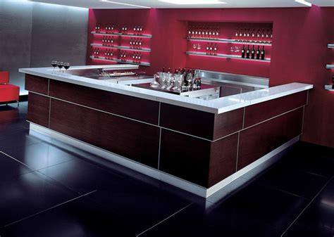 bar counter solid surface bar counter tw mact 011 the most trusted