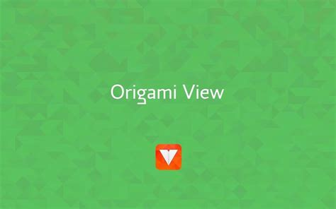 Origami Engine - 17 best images about origami engine tutorials on