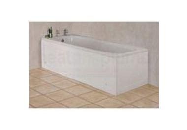 rivestimento vasca da bagno prezzi rivestimento per vasca da bagno 187 acquista rivestimenti
