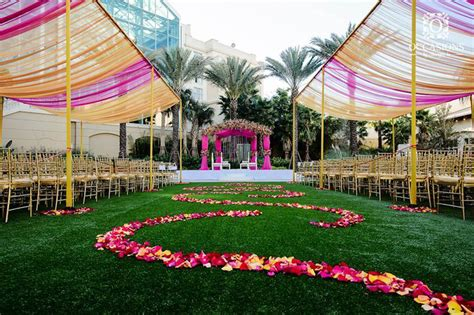 indian wedding decorations 10 creative decor ideas