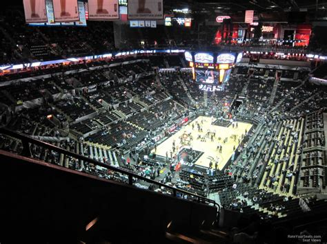 section six at t center section 230 san antonio spurs