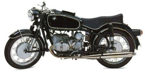 Alte Serie Motorrad by Powerdynamo Z 252 Ndung F 252 R Bmw 2 Ventiler