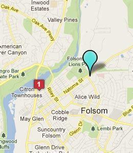 Rachelle Alpern Address Phone Number Top 24 Folsom Ca Pool Service Wallpaper Cool Hd