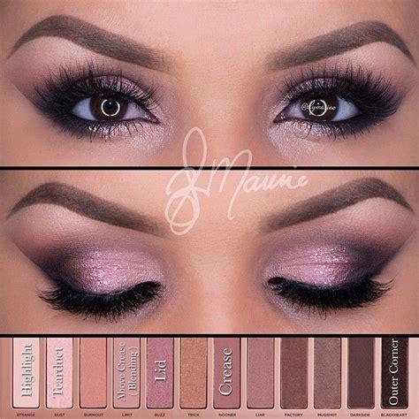 5 Makeup Posts To Blogstalk by Instagram Post By Elizabeth Elymarino Detail