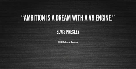 quotes about ambition ambition quotes pictures images page 7