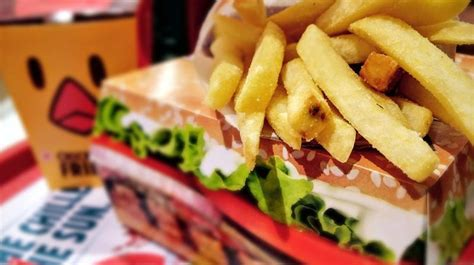 7 Ways To Make Fast Food Healthier by Here S How You Can Make Fast Food Healthier For