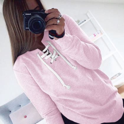 Sweater Hk Dfs design fashion sleeved knitted sweater dfs21905hg on luulla