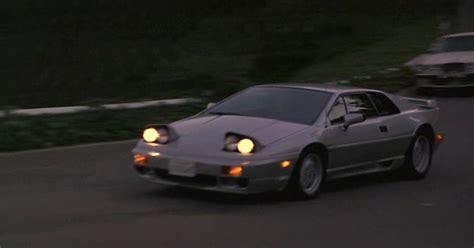 how to learn about cars 1989 lotus esprit seat position control 1990 quot pretty woman quot 1989 lotus esprit se best cars