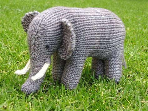 pattern elephant meaning elephant pattern elephant pattern patterns and crochet