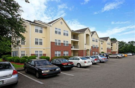 one bedroom apartments tallahassee 1 bedroom apartments tallahassee governors square