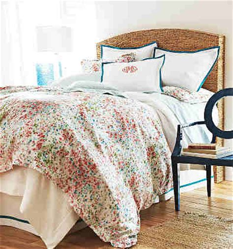 peacock alley coverlet discontinued discontinued peacock alley eloise duvet cover and shams