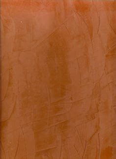 beautiful orange plaster wall reusage 1000 images about my decorative painting projects on