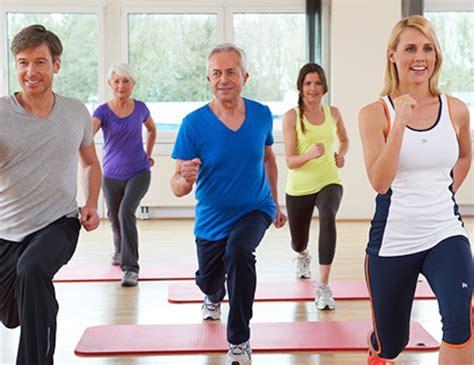 fitnessstudio reichenbach fils mybestgym fitnessstudio in meiner n 228 he