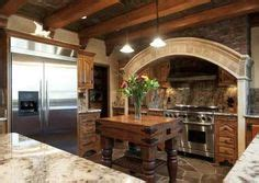 hobbit kitchen hobbit house ideas on pinterest hobbit houses hobbit