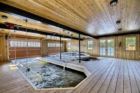 boat house landmarks on the water top 10 amazing floating boathouses around the world