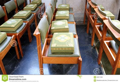 Beautiful Church Kneeler Cushions #3: Prayer-cushions-chairs-pews-59611389.jpg