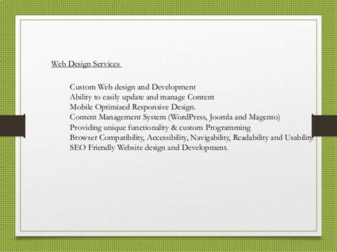 yii2 mail layout best outsource web design services