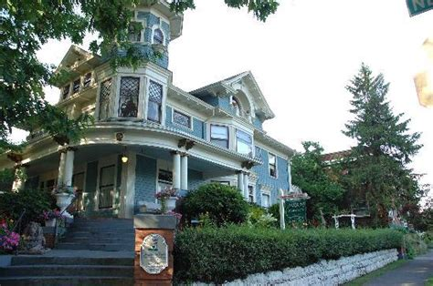 the lion and the rose bed and breakfast hotel r best hotel deal site