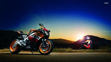 wallpaper hd 1920x1080 motorcycle 4228 honda cbr1000rr 1920x1080 motorcycle wallpaper