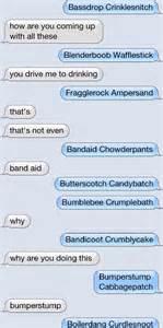 Break Text Generator benedict cumberbatch funny names from galleryhip com