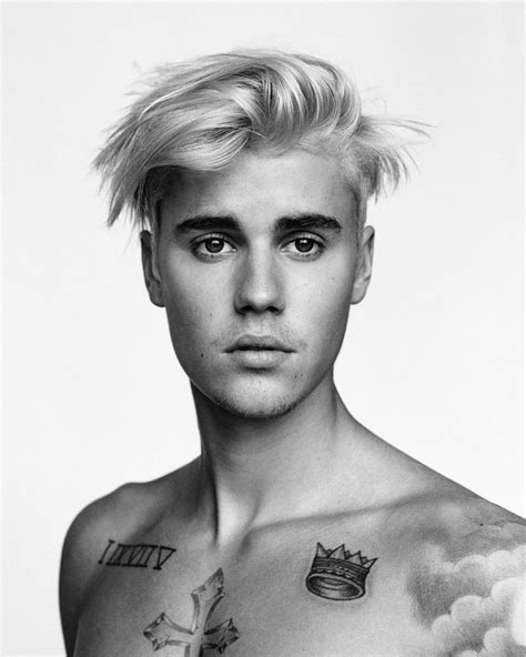 Justin Bieber Biography Greek | justin bieber exclusive interview shoot and video the