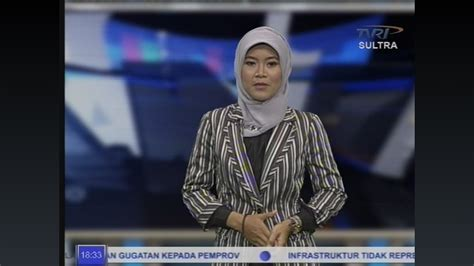 Tv Digital Tvri tv digital di kota kendari mulai mengudara 4