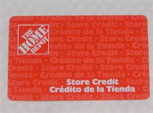 home depot card my summer must home depot credit card