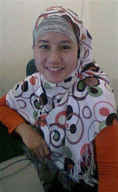 manfaat berjilbab bagi seorang wanita manfaat berjilbab yang sesuai dengan syariat islam bagi