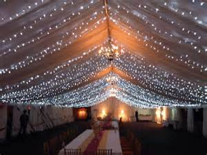 marquee string lights big top hire circus shows marquee hire bigtopmania