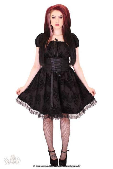 Kiara Dress kiara dress kleid kleider
