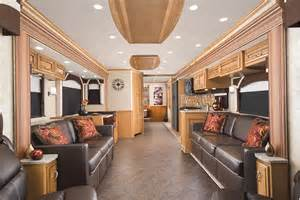 2 bedroom rvs for sale rooms