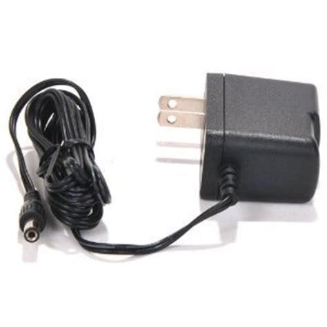 Power Adaptor Dc 12v 1a Ac100v240v Cctv Router 12v dc power adapter supply 2 1mm 1a cctv