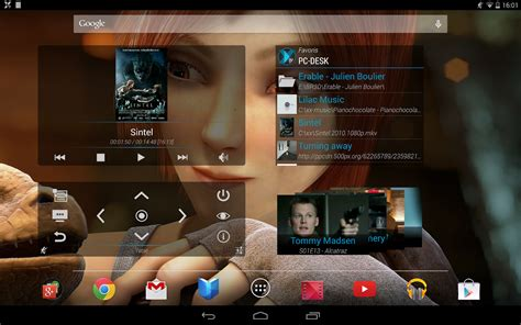 spirit1 apk yatse the xbmc remote 4 0 3 apk