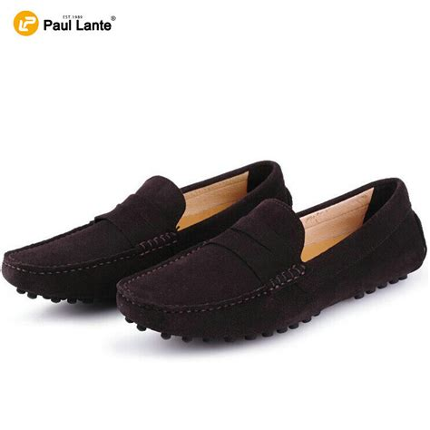buy branded loafers india loafers for branded 28 images grain branded loafers