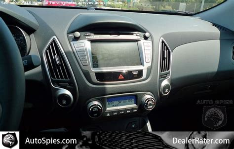 how much can a hyundai tucson tow term review does the 2010 hyundai tucson deliver a