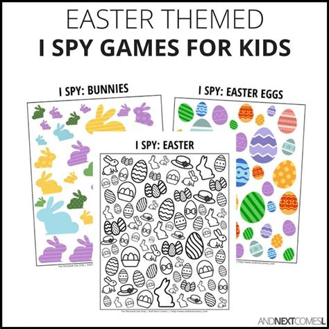 28 best easter trivia trivia parents and easter eggs 17 best images about holiday easter sensory activities