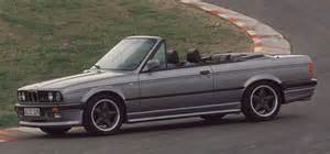 bmw e30 ac schnitzer front spoiler early