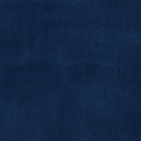upholstery fabric blue royal blue metallic shine velvet upholstery fabric