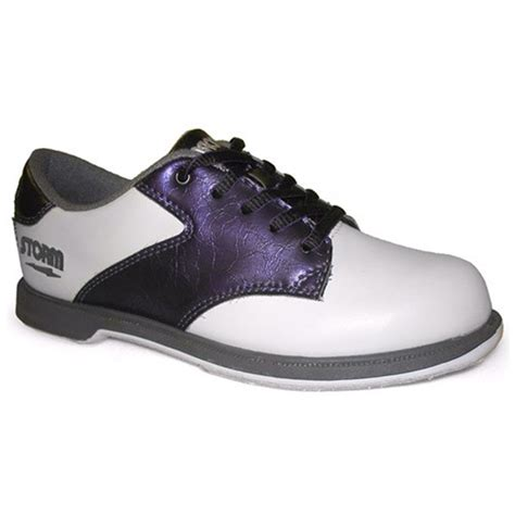 bowling shoes womens sirrus bowling shoes free same day shipping