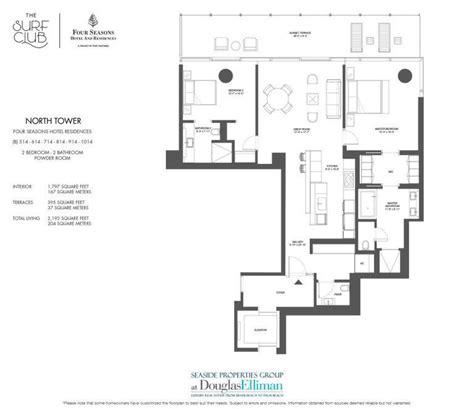 orange grove residences floor plan orange grove residences floor plan orange grove residences