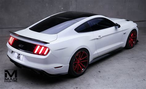 white mustang mustang 2015 white pixshark com images galleries