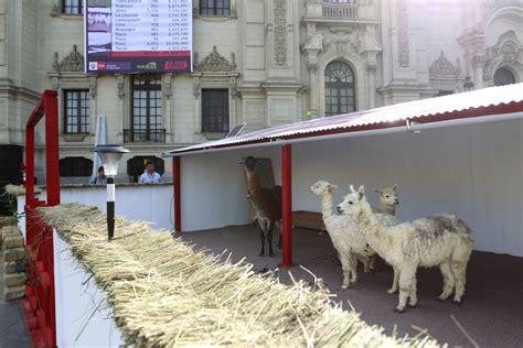 cobertizo ovino minag construy 243 20 016 cobertizos para ganado desde el