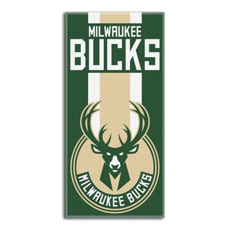bucks gear milwaukee bucks apparel bucks gear new bucks jerseys