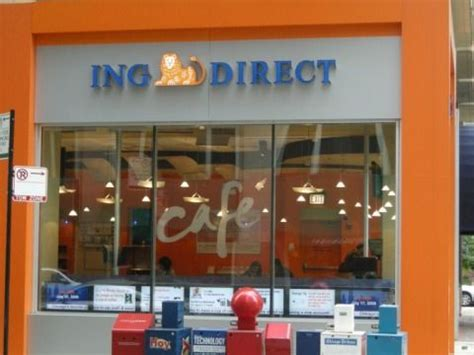 ing direct sedi ing direct assume personale in italia anche senza