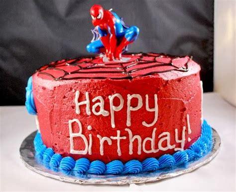 Cake Topper Birthday Topper Topper Kue Hiasan Kue Murah 7 best kue ulang tahun images on anniversary
