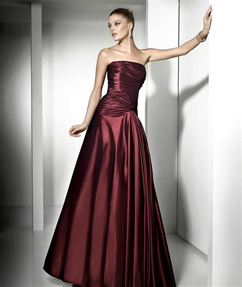 2011 abiye 2011 abiye elbise modelleri 2011 abiye elbiseler 2011 abiye 2011 2012 abiye elbise modelleri melekler mekanı forum