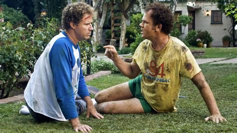 boats and hoes unedited will ferrell adam mckay talk step brothers sequel